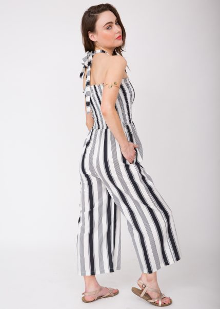 2-in-1-wide-leg-culotte-jumpsuit-and-trousers-stripes