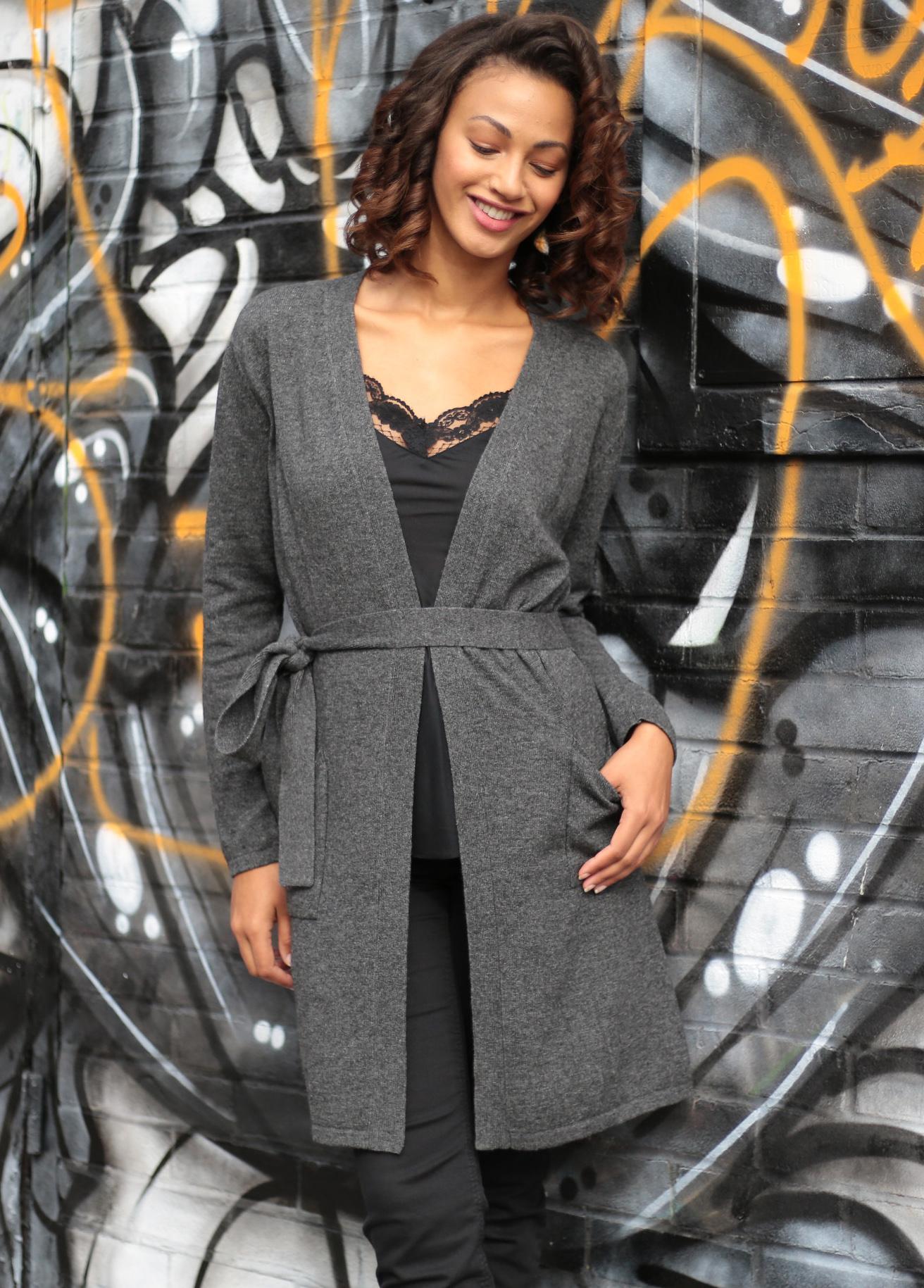 b5f1b4ef76831c Cotton Silk Lace Camisole Cami Black – likemary