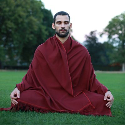 yoga_meditation_60d2abde-cf0d-4dae-8589-1174fe2dcf14