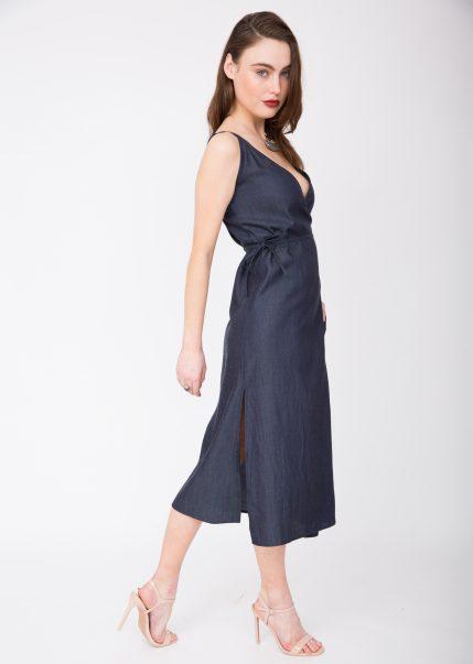 soft-denim-midi-wrap-dress
