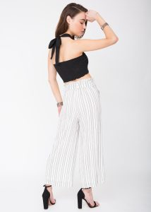 wide-leg-flare-trousers-stripes